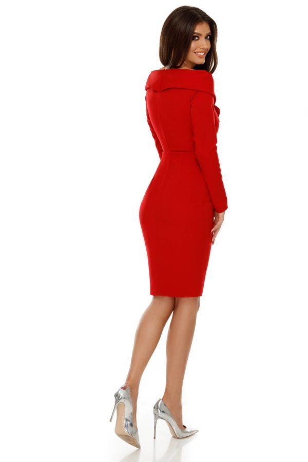 rochie-artemis-rosie