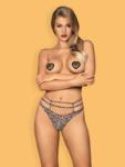 Chilot Sexy Selvy - Bej L/xl S-m