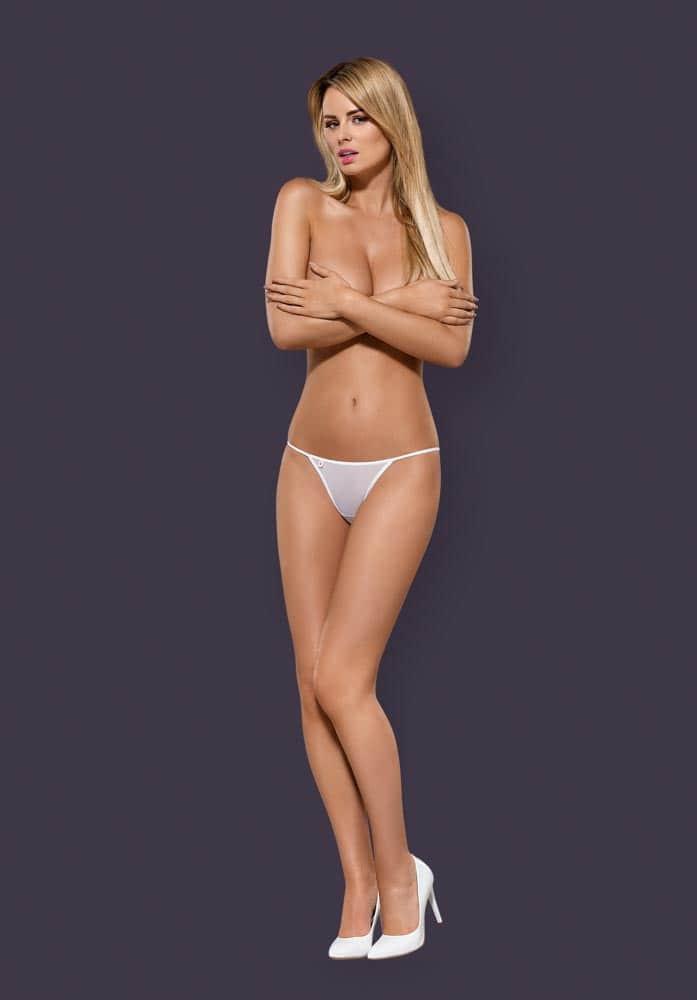 Chilotei Sexy Luiza L/xl