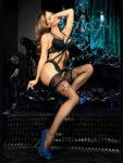 Dres Ballerina 441