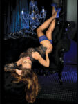 Dres Ballerina 445